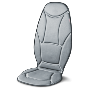 Massage seat cover Beurer