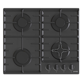 Built-in gas hob Gorenje