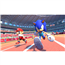 Switch mäng Mario & Sonic at the Olympic Games Tokyo 2020
