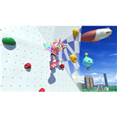 Игра для Nintendo Switch, Mario & Sonic at the Olympic Games Tokyo 2020