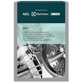 Соль для посудомоечных и стиральных машин Electrolux/AEG
