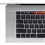 Sülearvuti Apple MacBook Pro 16 (512 GB) RUS