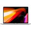 Sülearvuti Apple MacBook Pro 16 (512 GB) SWE