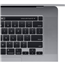 Sülearvuti Apple MacBook Pro 16 (512 GB) SWE