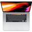 Sülearvuti Apple MacBook Pro 16 (1 TB) SWE
