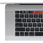 Sülearvuti Apple MacBook Pro 16 (1 TB) SWE