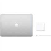 Notebook Apple MacBook Pro 16 (1 TB) SWE