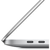 Sülearvuti Apple MacBook Pro 16 (1 TB) RUS