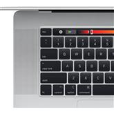 Sülearvuti Apple MacBook Pro 16 (1 TB) ENG
