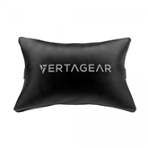 Headrest for Vertagear gaming chairs SL4000 and PL6000