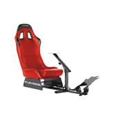 Гоночное сиденье Playseat Evolution Red Edition