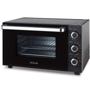 Mini oven Stollar (1500 W) STO730