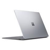 Notebook Microsoft Surface Laptop 3 (13)