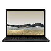Sülearvuti Microsoft Surface Laptop 3 (13)
