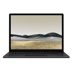 Sülearvuti Microsoft Surface Laptop 3 (15'')