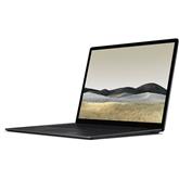 Sülearvuti Microsoft Surface Laptop 3 (15)