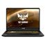 Sülearvuti ASUS TUF Gaming