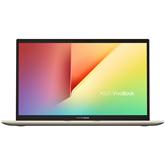 Ноутбук VivoBook S14 S431FA, Asus