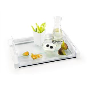 Extendable shelf with tray Electrolux/AEG E6RHES31