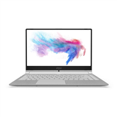 Sülearvuti MSI Modern 14