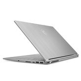 Ноутбук Modern 14, MSI