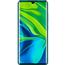 Смартфон Xiaomi Note 10 (128 ГБ)