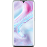 Smartphone Xiaomi Note 10 (128 GB)