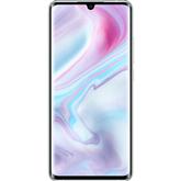 Nutitelefon Xiaomi Note 10 (128 GB)