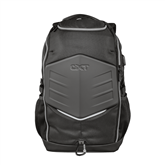 Backpack Trust GXT 1255 Outlaw (15.6)
