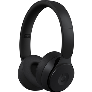Noise cancelling wireless headphones Beats Solo Pro MRJ62ZM/A
