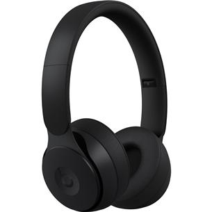 Noise cancelling wireless headphones Beats Solo Pro
