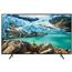 50 Ultra HD LED LCD-телевизор Samsung