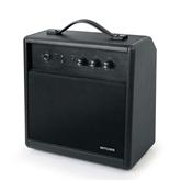 Portable speaker Muse
