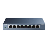 Switch TP-Link Gigabit 8-port