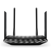 WiFi router TP-Link Archer C6 MU-MIMO Gigabit