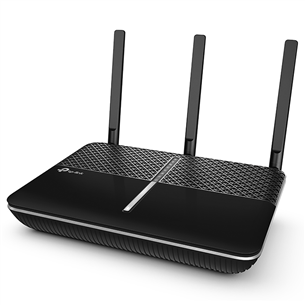 WiFi-роутер TP-Link C2300 Wireless Router