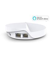 WiFi ruuter Mesh süsteem TP-Link Deco M5