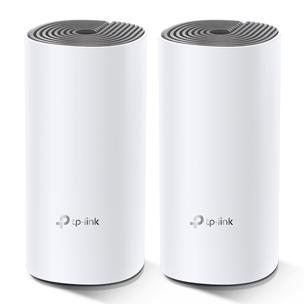Wireless Home Mesh System TP-Link Deco E4 DECOE4