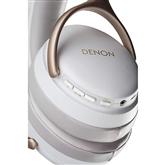 Mürasummutavad juhtmevabad kõrvaklapid Denon