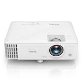 Projector BenQ MU613