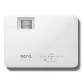 Projektor BenQ MU613