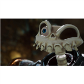 PS4 mäng MediEvil