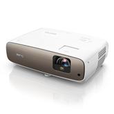 Projektor BenQ W2700 4K