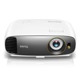 Projector Benq W1720 4K UHD
