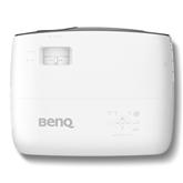 Projektor Benq W1720 4K UHD