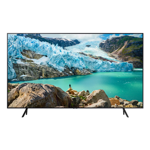 70 Ultra HD LED LCD-teler Samsung