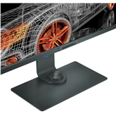 32 QHD LED VA-monitor BenQ