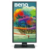 32 Ultra HD LED IPS-monitor BenQ
