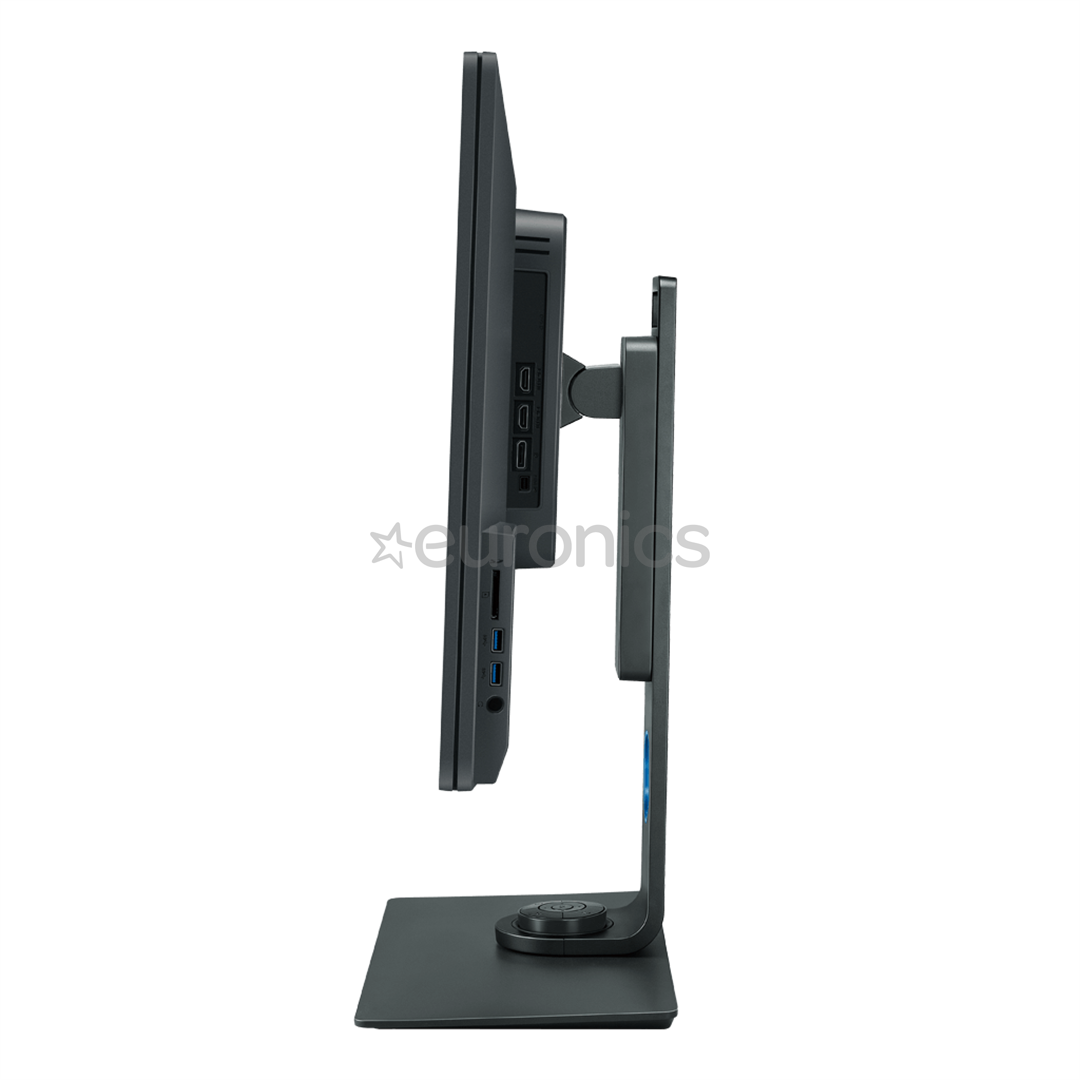 32'' Ultra HD LED IPS-monitor BenQ