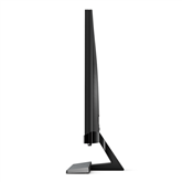 27 Full HD LED VA-monitor BenQ